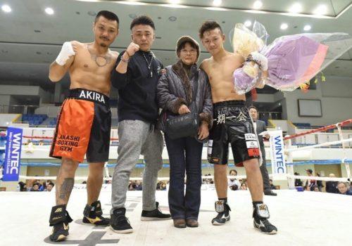 ボクシング関係_170729_0004