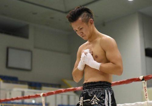 ボクシング関係_170729_0008