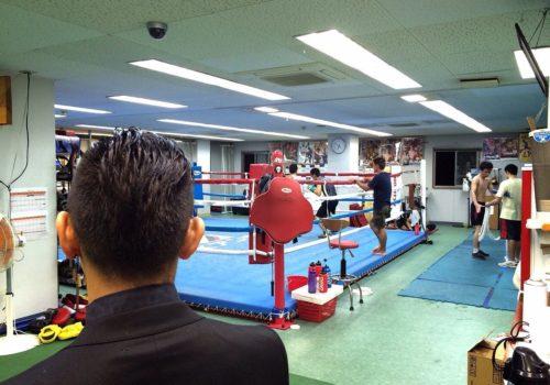 ボクシング関係_170729_0017