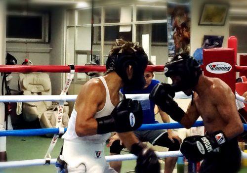 ボクシング関係_170729_0030