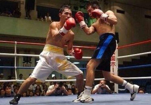ボクシング関係_170729_0053