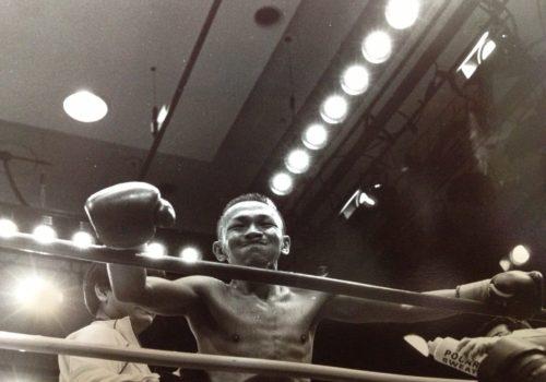 ボクシング関係_170729_0064