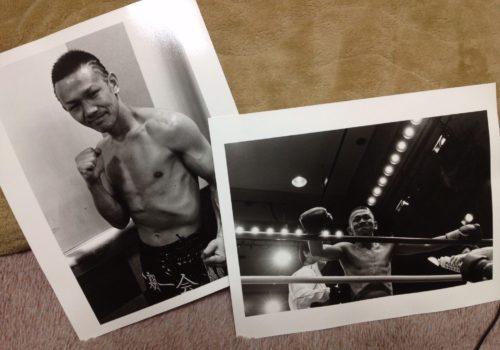 ボクシング関係_170729_0065